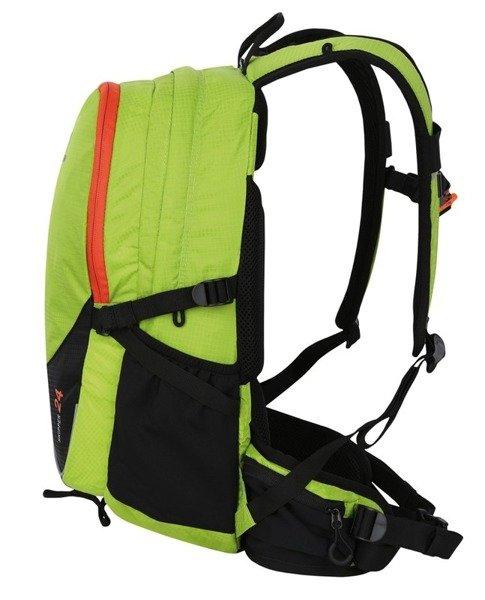 f94e48d94ebc1 Plecak Hannah Skipper 24L - Plecaki Plecaki 20L - 30L | Sansport