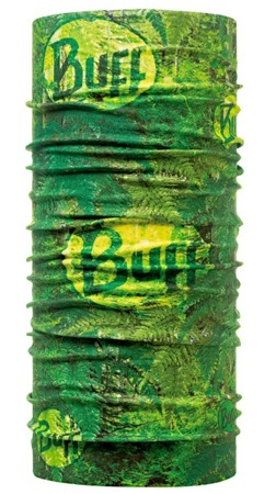 Buff Insect Shield GUSS
