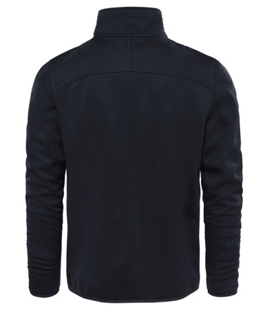 Buff Merino Wool Kolor: Solid Grana, Rozmiar: Uni