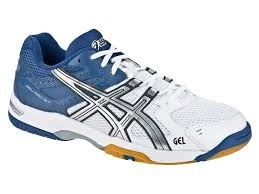 Buty Asics Gel - Rocket 6 B207N