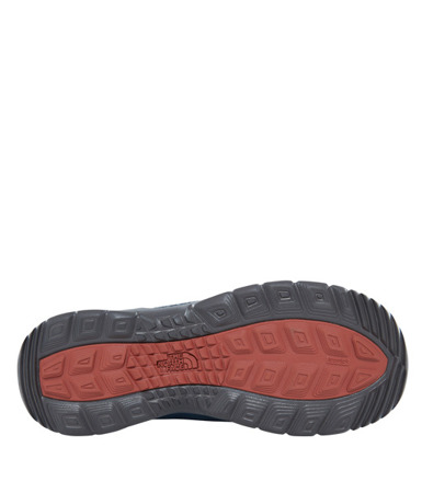 Buty damskie The North Face Thermoball Lace II