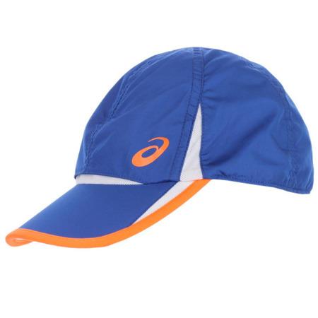 Czapka Asics Tennis Cap