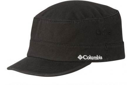 Czapka Columbia Patrol Cap