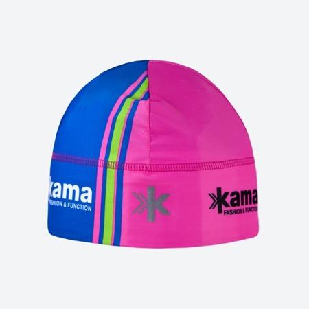 Czapka Kama AW58