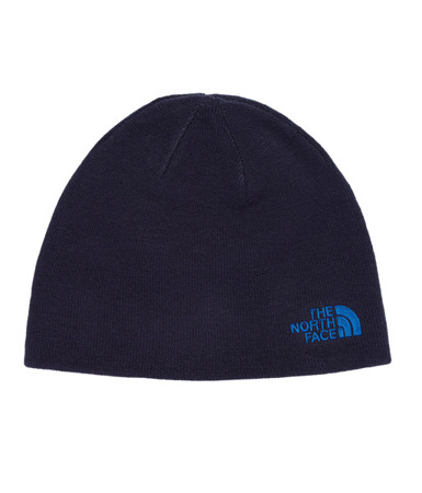 Czapka The North Face Gateway Beanie Z17