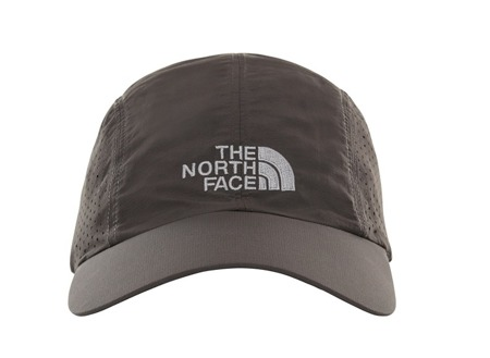 Czapka The North Face Sun Shield Ball Cap
