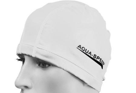 Czepek pływacki Aqua Speed Best
