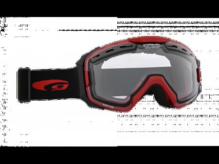 Gogle narciarskie Goggle H886-5