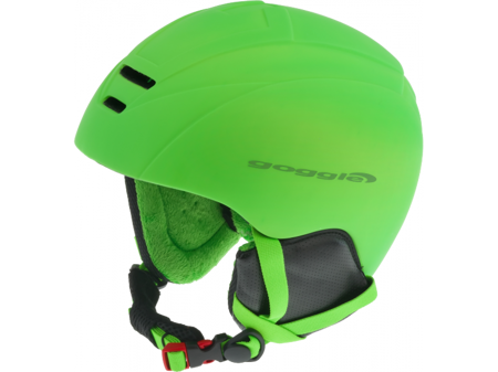Kask Goggle S270-2