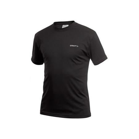 Koszulka męska Craft AR TEE MEN 199205