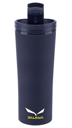 Kubek termiczny Salewa Termo Mug 0,4L Kolor: navy, Rozmiar: 0,4L