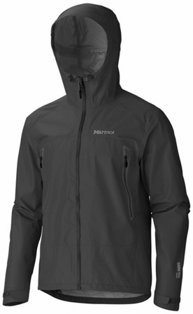 Kurtka Marmot Nano AS Jacket