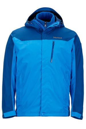Kurtka Marmot Ramble Component Jacket