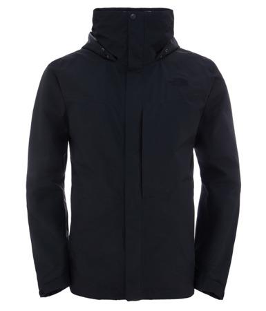 Kurtka męska The North Face All Terrain II Jacket GTX