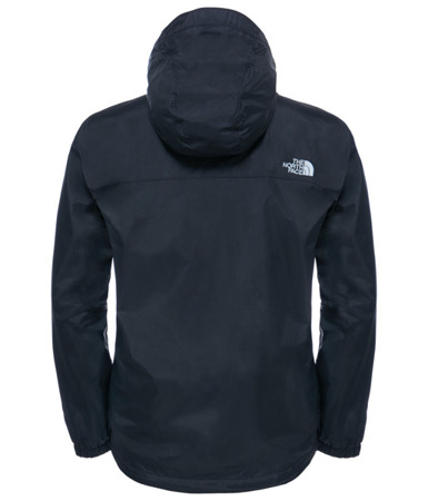 Kurtka męska The North Face Resolve Jacket