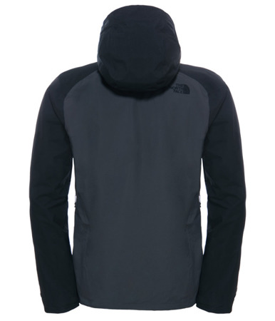 Kurtka męska The North Face Stratos Jacket