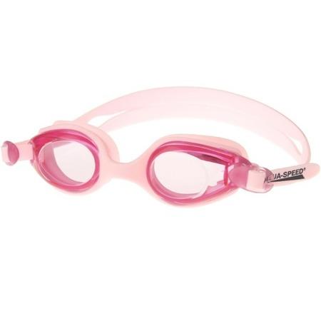 Okulary pływackie Aqua Speed Ariadna