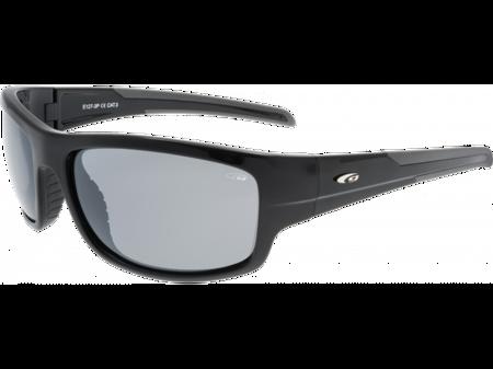 Okulary przeciwsłoneczne Goggle E127-3P