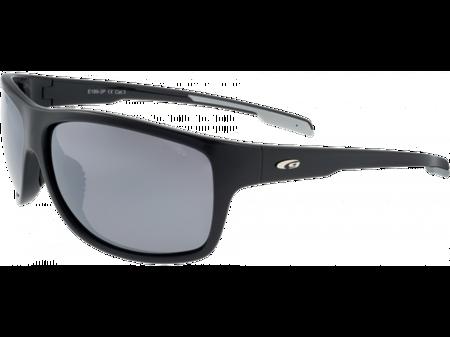 Okulary przeciwsłoneczne Goggle E189-3P