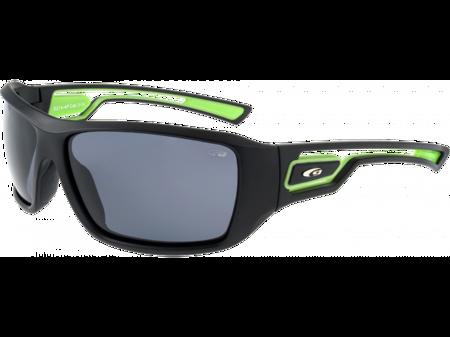 Okulary przeciwsłoneczne Goggle E214-4P