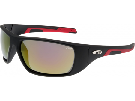 Okulary przeciwsłoneczne Goggle E348-2P