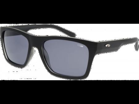 Okulary przeciwsłoneczne Goggle E888-1P