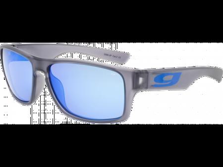 Okulary przeciwsłoneczne Goggle E890-2P