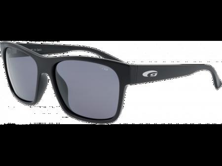 Okulary przeciwsłoneczne Goggle E904-1P