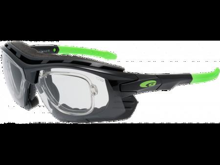 Okulary przeciwsłoneczne Goggle T638-2R