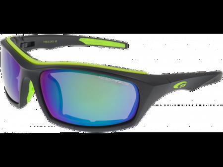 Okulary przeciwsłoneczne Goggle T700-2
