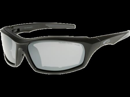 Okulary przeciwsłoneczne Goggle T701-1P