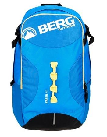 Plecak Berg Fresh 30L