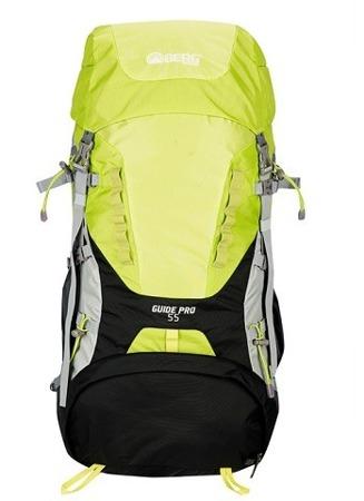 Plecak Berg Guide Pro 55L