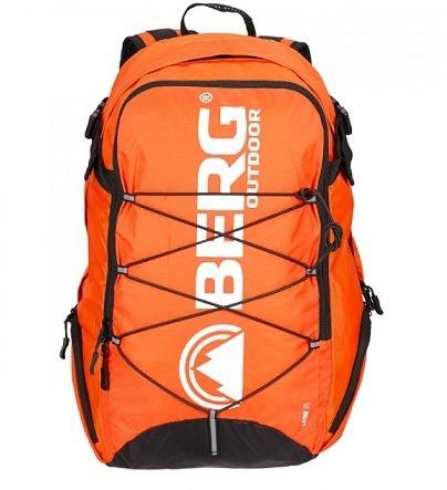 Plecak Berg Leon 35L
