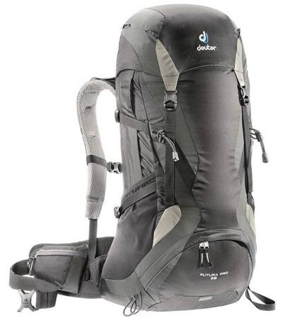 Plecak Deuter Futura Pro 36L