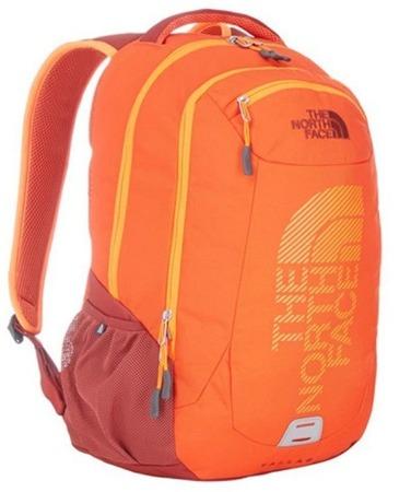 Plecak The North Face Tallac