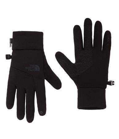 Rękawice męskie The North Face Etip Glove