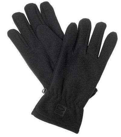 Rękawiczki Kanfor Punto