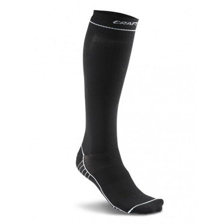 Skarpety Craft Compression Sock 1904087