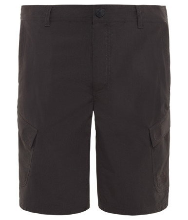 Spodenki męskie The North Face Horizon Short