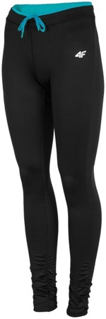 Spodnie 4F T4L16-SPDF004