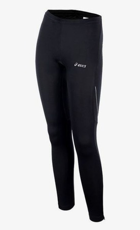 Spodnie Asics Vesta Tight