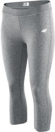 Spodnie damskie 4F T4L15-SPDF003