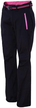 Spodnie damskie 4F T4L16-SPDC001