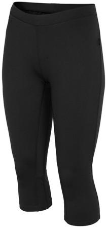 Spodnie damskie 4F T4L16-SPDF001