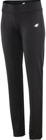 Spodnie damskie 4F T4Z15-SPDF005
