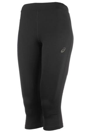 Spodnie damskie Asics Knee Tight 134113