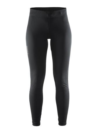 Spodnie damskie Craft Prime Tights