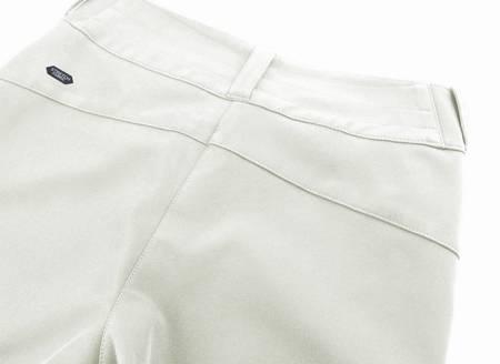 Spodnie damskie Hannah Ilia