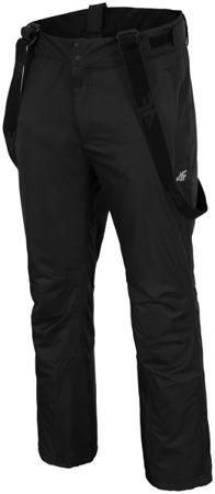Spodnie męskie 4F H4Z17-SPMN001